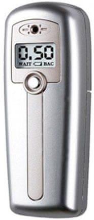 V-net Sentech AL 2500 Silver
