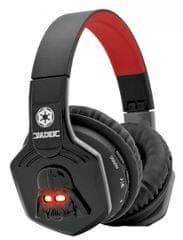 Lexibook BTHP500SW Vezeték nélküli fejhallgató