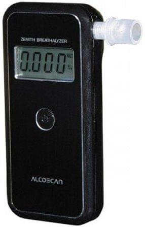 V-net AL 9000 Lite