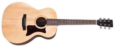 GME Elektroakustická gitara