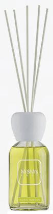 Mr&Mrs Fragrance Easy Diffuser 27 Sandal of Kerala