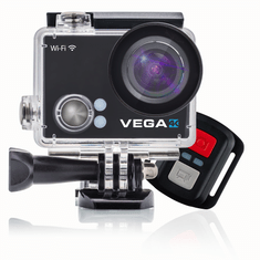 Niceboy Vega 4K + dálkové ovládání