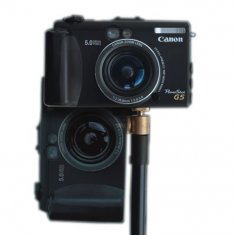 Cygnet Adaptér na foťák - Camera Adaptor