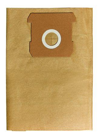 Einhell vrečke za sesalnik 12 l, 5/1, za TH-VC 1812 S