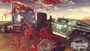 2 -  Stainless Games Carmageddon: Max Damage (XBOX ONE)