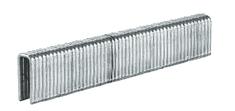 Einhell sponke za pnevmatski spenjalnik DTA 25/2, 3000 kom., 5x13mm