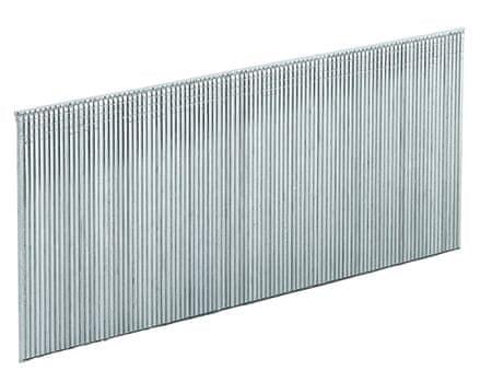 Einhell žeblji za pnevmatski spenjalnik DTA 25/2, 3000 kom., 50 mm