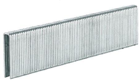 Einhell sponke za pnevmatski spenjalnik DTA 25/2, 3000 kom., 5x16 mm