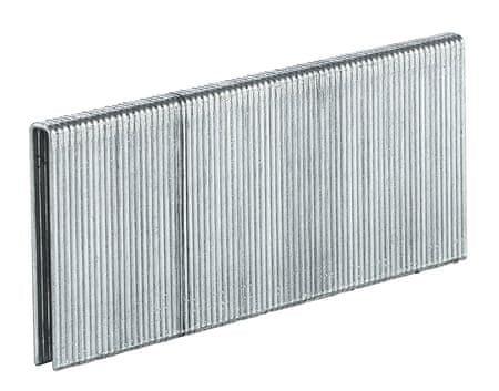 Einhell sponke za pnevmatski spenjalnik DTA 25/2, 3000 kom., 5x40 mm