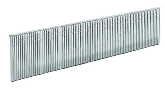 Einhell žeblji za pnevmatski spenjalnik DTA 25/2, 3000 kom., 25 mm