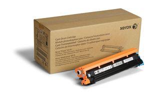 Xerox boben za Phaser 6510/Workcentre 6515, cyan, 48k