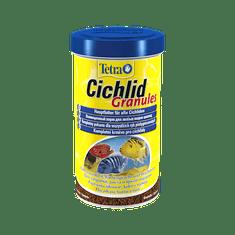Tetra Cichlid Granules Díszhaltáp 500 ml
