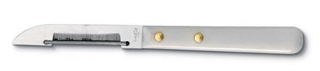 Ausonia nož za lupljenje, 7 cm