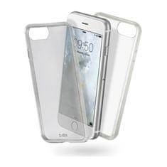 SBS maska Clear Fit za iPhone 7, prozirna