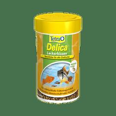 Tetra Delica Daphnia, 100 ml