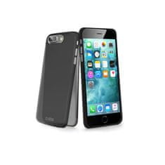 SBS Extra-Slim iPhone 7 Plus crni