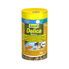 Tetra Delica Menu, 100 ml