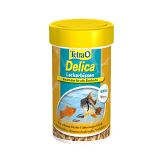 Tetra Delica Krill, 100 ml