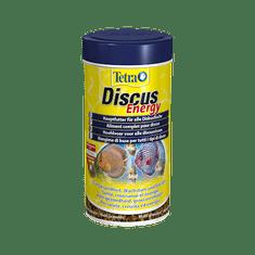 Tetra Discus Energy Díszhaltáp, 250 ml