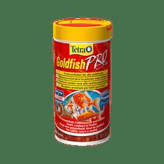 Tetra Goldfish Pro Díszhaltáp, 100 ml