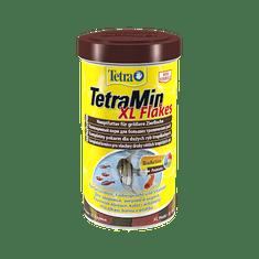 Tetra Min XL Flakes Díszhaltáp, 500 ml