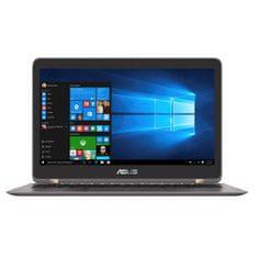 """Asus prenosnik ZenBook UX360CA-C4160T i5-7Y54/8GB/256GB/13,3""""/IntelHD/W10"""