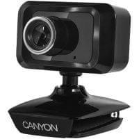 Canyon spletna kamera CNE-CWC1