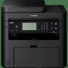 Canon večfunkcijska naprava i-SENSYS MF247dw