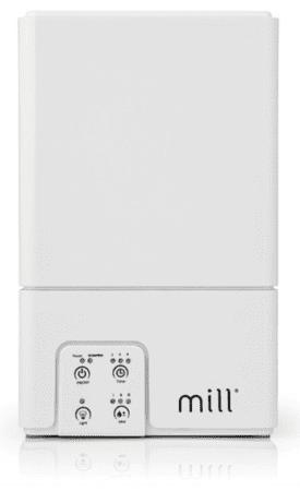 Mill ultrazvočni  vlažilnik zraka X TH350/