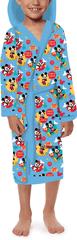 Jerry Fabrics Mickey Egeres Gyerek köntös