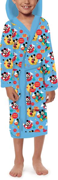 Jerry Fabrics Mickey župan 4 - 6