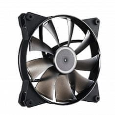 Cooler Master ventilator MasterFan Pro 140 Air Flow, 140mm