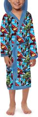 Jerry Fabrics Bosszúállós Gyerek köntös