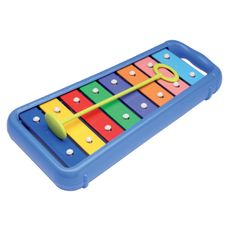 Halilit otroški ksilofon - BP