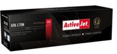 ActiveJet kompatibilni toner za Kyocera TK-170, črn