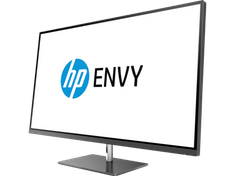HP IPS monitor Envy (Y6K73AA)