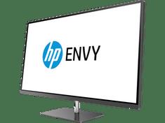 "HP IPS monitor Envy, 68,58 cm (27"")"