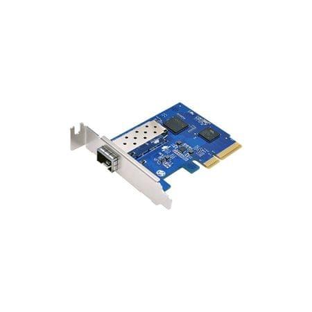Synology Ethernet adapter E10G15-F1 SFP+