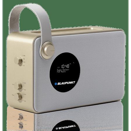 Blaupunkt prenosni radio PP16DAB