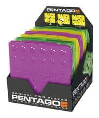 Egmont Gra - Pentago EGM170843