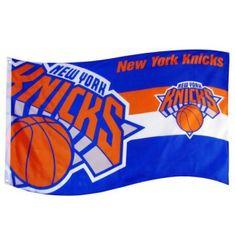 New York Knicks zastava 152x91 (2971)