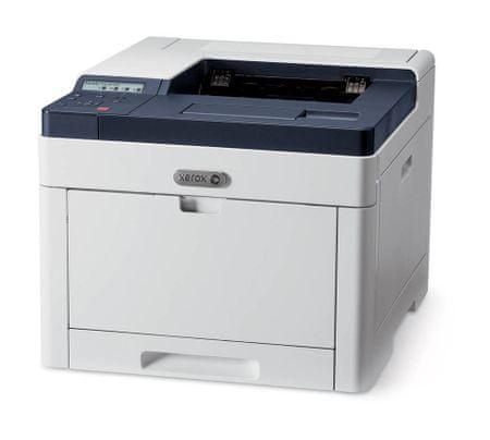 Xerox barvni laserski tiskalnik Phaser 6510n