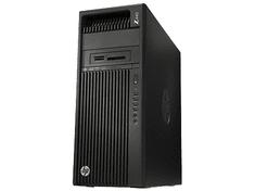 HP namizni računalnik Z440 E5-1620v4/256GB/16GB/Win10Pro (Y3Y38EA)