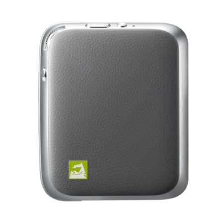 LG modul za kamero na LG G5 telefonu