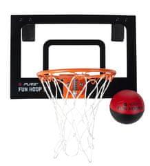 Pure2Improve mini koš za košarko
