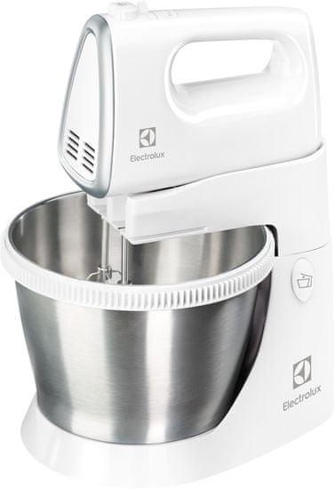 Electrolux ESM3300 Tálas Mixer, Fehér