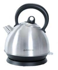 GUZZANTI czajnik elektryczny GZ 203