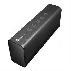 TaoTronics prijenosni Bluetooth zvučnik TT-SK10