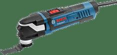 BOSCH Professional večnamensko orodje GOP 40-30, v kartonu (0601231000)