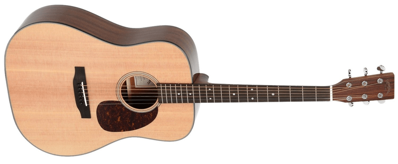 Sigma Guitars DM-18 Akustická kytara